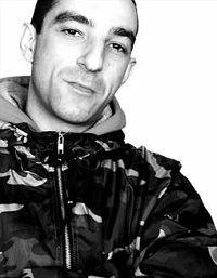 DJ Hype #tomorrowland