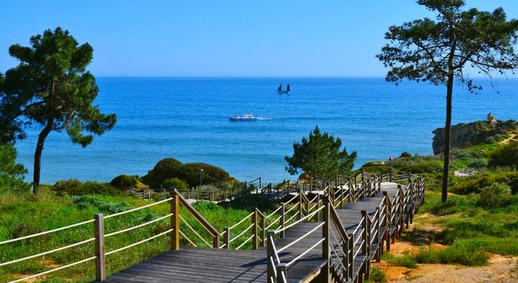 Weddings in Algarve - South of Portugal - Feel27.com