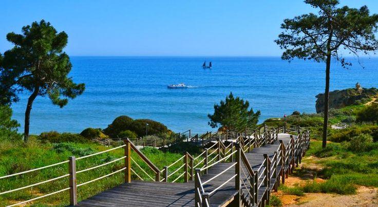 Weddings in Algarve - South of Portugal - Feel27.com