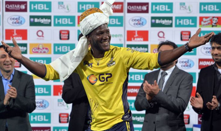 PSL 2018 results and fixtures: Pakistan Super League score updates and full schedule | Cricket | Sport | Bible Of Sport