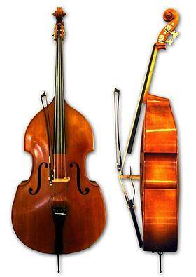 como tocar violino pdf