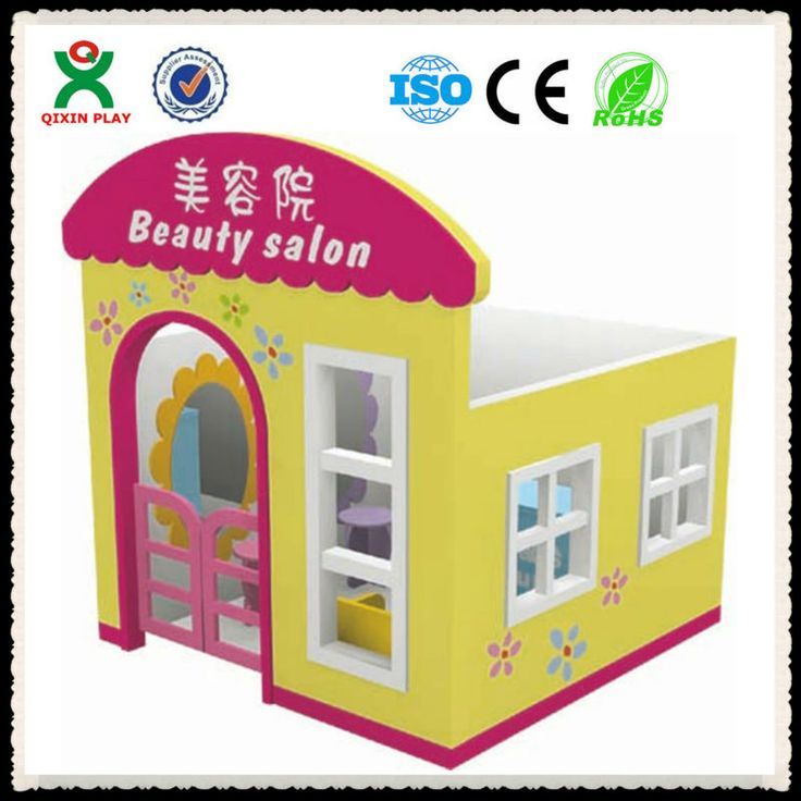 #indoor wooden playhouse, #cheap wooden playhouses for kids, #wooden doll playhouse