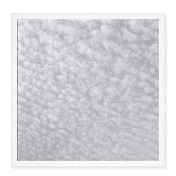 Jeffrey Conley Photography, Cloud Tapestry
