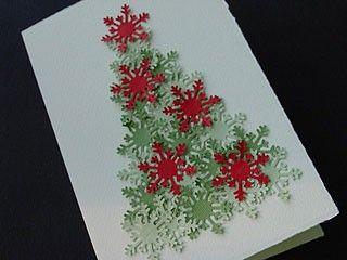 手机壳定制clothing outlets in pennsylvania Snowflake Tree