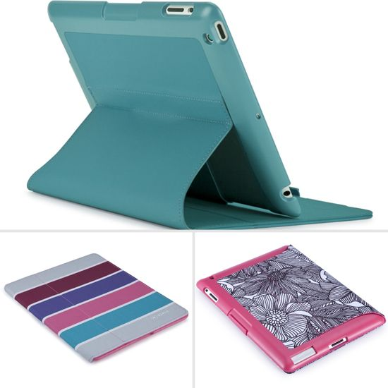 17 Best images about iPad Cases on Pinterest : iPad, Cases and Latest ...