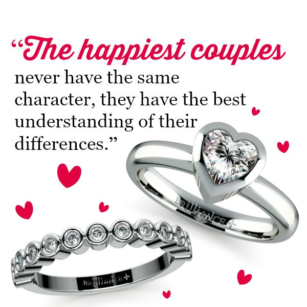 1000 images about love and inspirational quotes on