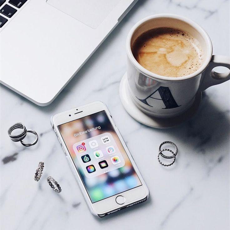 Ich hatte heute einen super Montag und habe super viel geschafft! so motiviert war ich schon lange nicht mehr und das musste ich einfach ausnutzen! Wer den Sonntagspost gestern noch nicht gelesen hat sollte mal auf dem Blog vorbei schauen. Ich habe in einer Schritt für Schritt Anleitung erklärt wie ich meine Instagram Bilder bearbeite welche Apps ich verwende und euch einige meiner Tipps verraten.  . http://ift.tt/2hKVQiC . . . . #instastyle #fashionista #styleblogger #lifestyleblogger…