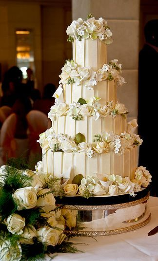 4 tier chocolate wedding cake recipe 17 images about 4 tier wedding cakes on 10372