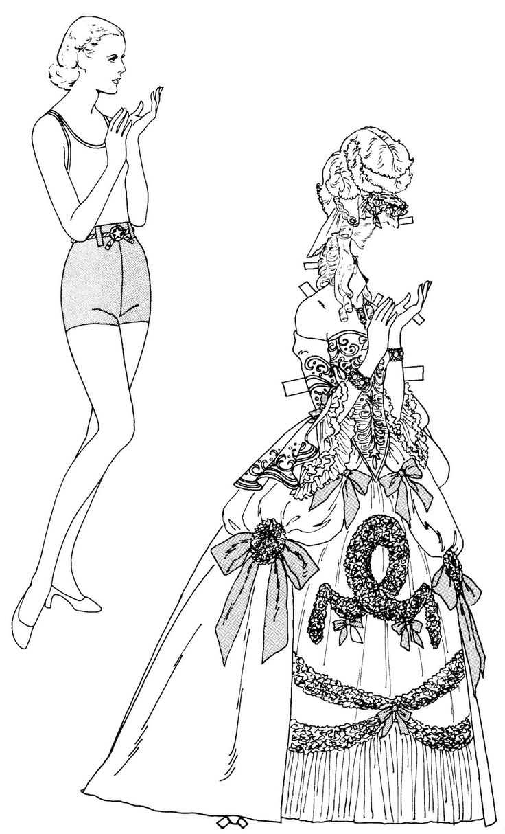 628 best paper doll tom tierney images on pinterest paper dolls
