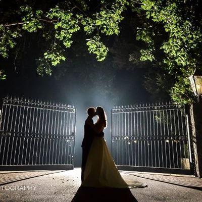 Wedding Venues Melbourne Marybrooke Manor