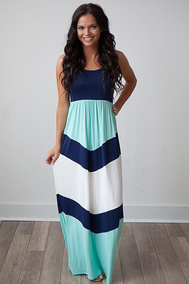Women Dresses 2