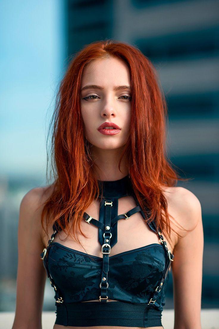 Redhead Porno Best Videos 1 -