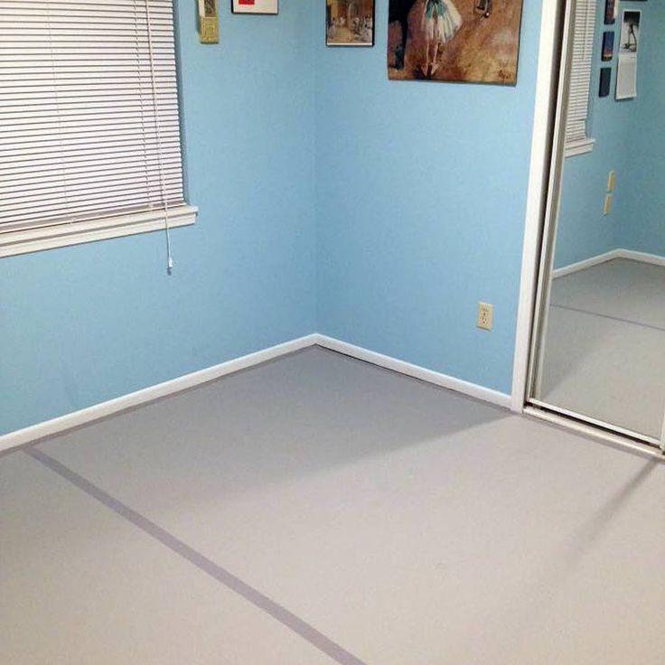 17 Best Ideas About Gray Floor On Pinterest Gray Wood