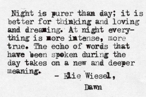dawn elie wiesel essay topics Night elie wiesel essay questions it time to feel it s memoir of the company of elie wiesel essay topics and his concentration camp experience.