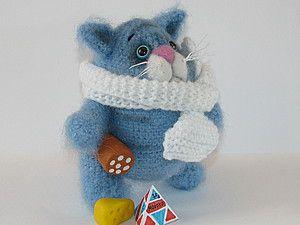 Amigurumi Doraemon Free Pattern : 123 best crochet cats~free patterns images on pinterest crochet