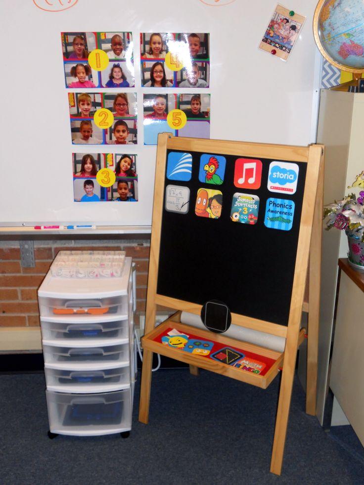 Classroom Ipad Ideas : Best images about classroom ipad ipod ideas on