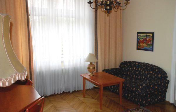 Apartment Neubergenstrasse - #Apartments - $81 - #Hotels #Austria #Vienna #Rudolfsheim-Fünfhaus http://www.justigo.me.uk/hotels/austria/vienna/rudolfsheim-funfhaus/apartment-neubergenstrasse_49430.html