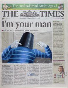 20120815042907-newspaper__8_