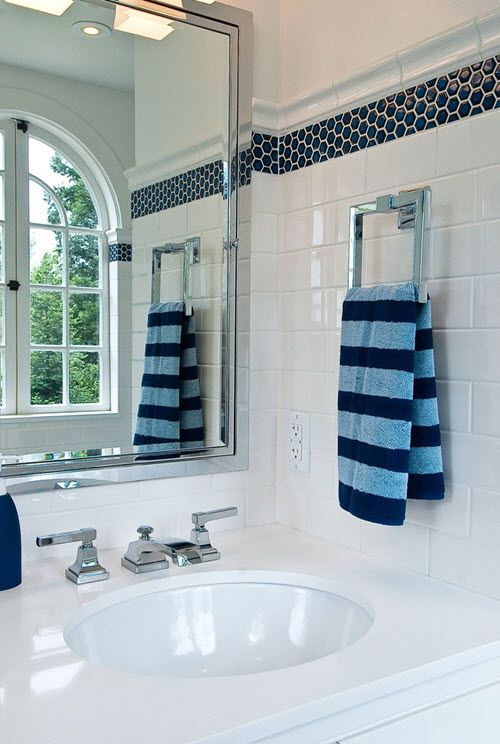 best 25 blue bathroom tiles ideas on blue 10230