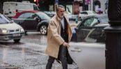 Un 'mileurista' de Gürtel pide no asistir a todo el juicio para no ser despedido