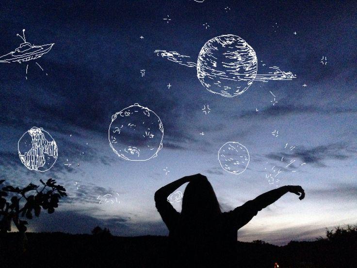 Mi pequeño mundo : Foto
