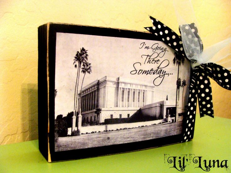 LDS Temple Block: Temple Block, Church Stuff, Activity Days, Young Women, Relief Society, Temple Picture, Super Saturday, Lds Temple, Craft Ideas