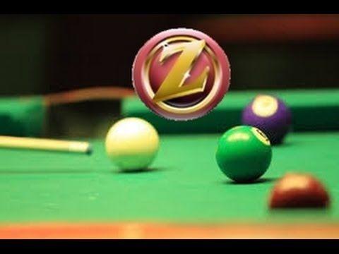 GameZer - Jogo muito divertido :D