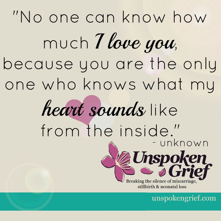 82 Best Saying Goodbye ( Grief And Loss Quotes ) Images On