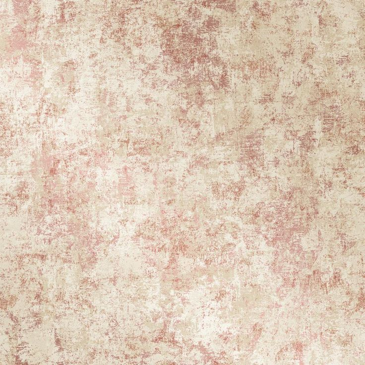 Tempaper Distressed Gold Leaf Vinyl Peelable Wallpaper Covers 56 Sq Ft Di644 The Home Depot Pink Removable Wallpaper Peelable Wallpaper Removable Wallpaper