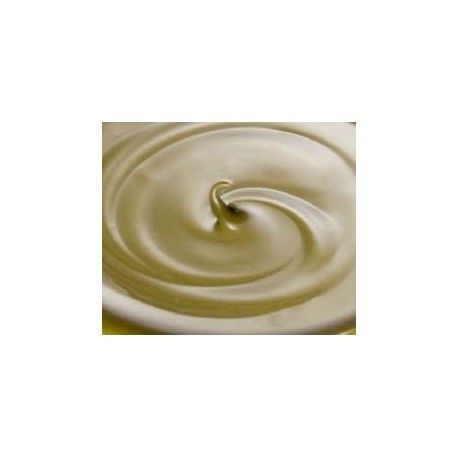100% Pure Pistachio Paste 1kg./3kg./5kg. Semifinished product - Paste for ice-creams  To be used as ice-creams base: 100 gr of product in 1 lt of blend.  The  100% Pure Pistachio Paste is an extra fine product obtained from the selection of the best pistachios. It can be used for bakery sweets, to prepare pistachio creams, for glazing and stuffing, for flavouring puddings, mascarpone and sweets in general. #pistachio #Bronte #Etna #vulcan #Sicily #gourmet #sicilianfood #food #sweets #creams