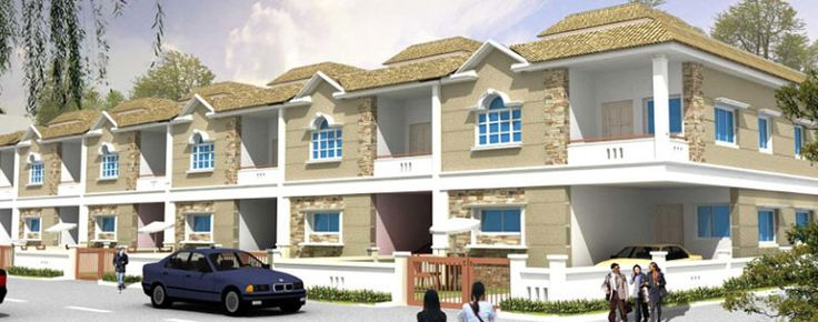 Get villas for sale in Rampally near infosys campus,Ghatkesar from Modi Builders, one of the top builders in Hyderabad who provides villas at reasonable prices.