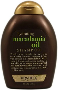 10 Best SLS Free Shampoos Available in India