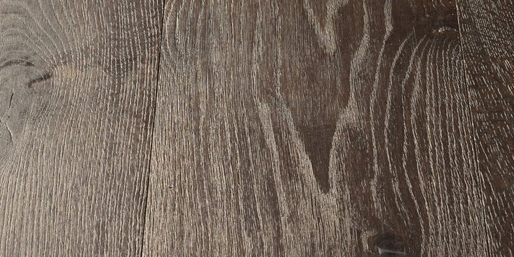 Sable Wood Flooring   Sable is dark and dramatic.