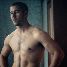 Sexy man ❤️❤️