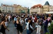 8 Things Every Visitor Should Know About Prague Now