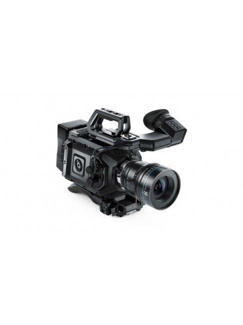 Blackmagic Design Blackmagic URSA Mini 4.6K EF