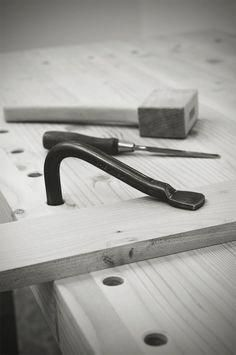 Building a workbench is long, but rewarding experience. Here's how to make sure …