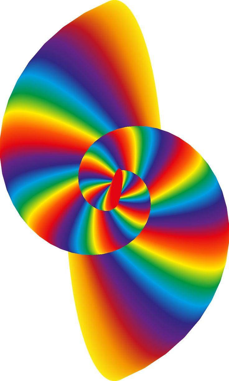 Цветотерапия как способ восстановления внутренней силы