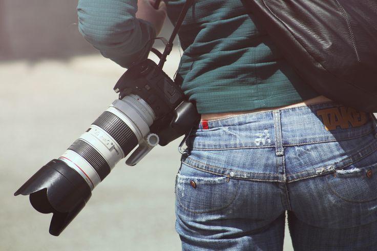 Подготовка фото для микростоков: Lightroom