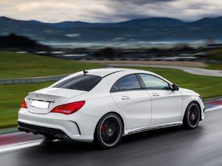 Mercedes-Benz | Turkey / Antalya Rent A Car | Pinterest