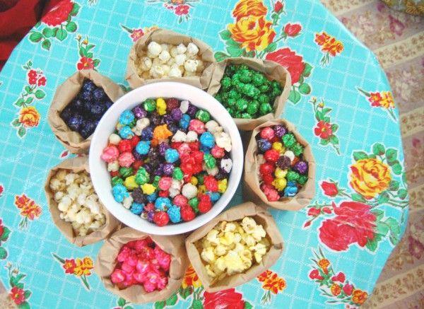 http://www.afternoonrecipes.com/fantastic-rainbow-popcorn/