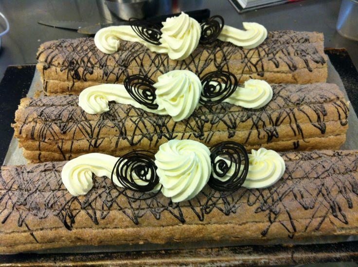 budapestcake