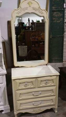 off white thomasville bedroom set furniture i wish where mine