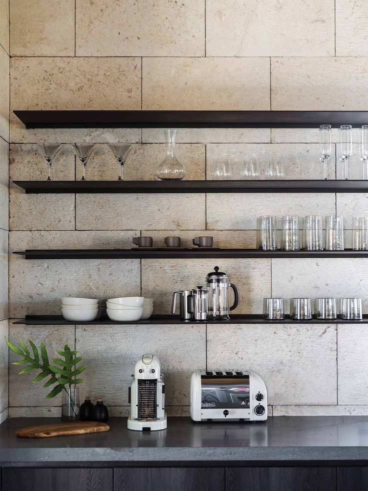 Marvelous Based In San Francisco, NICOLEHOLLIS Is An Interior Design Practice That  Imbues Spaces With Beauty Through Artisanship. Photo Gallery