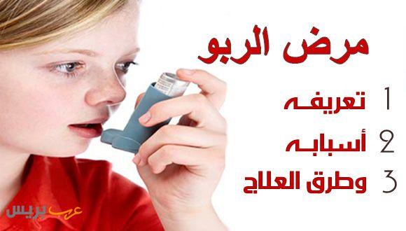 Ararbpress Com Michael Kors Watch Michael Kors Kors Watches