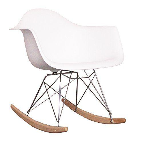 best 25+ nursing chair uk ideas on pinterest | t mobile uk, baby