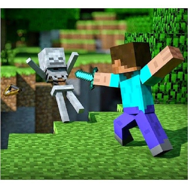 Minecraft Toys, Hit The, Couple, Nintendo Switch, Toys Shop, Video Games,  Videogames, Video Game, Couples