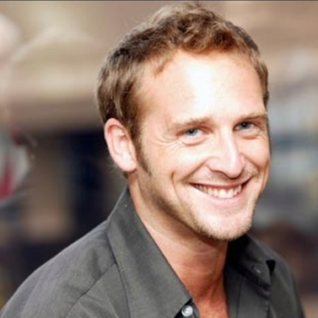 47 best josh lucas images on pinterest celebs josh lucas and josh lucas love this smile ccuart Image collections