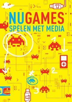 NuGames wil digitale media in het jeugdwerk binnenloodsen, en niet als een media om mee te communiceren maar als een manier om te spelen en om creatief te zijn. Daarnaast is het de meest laagdrempelige manier om te leren omgaan met digitale media en de digitale kloof te dichten.