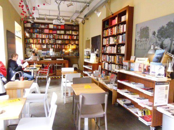 wrzenie świata kawiarnia - Google Search